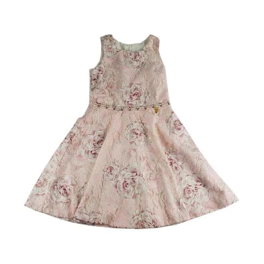 vestido diiforini feminino 011447