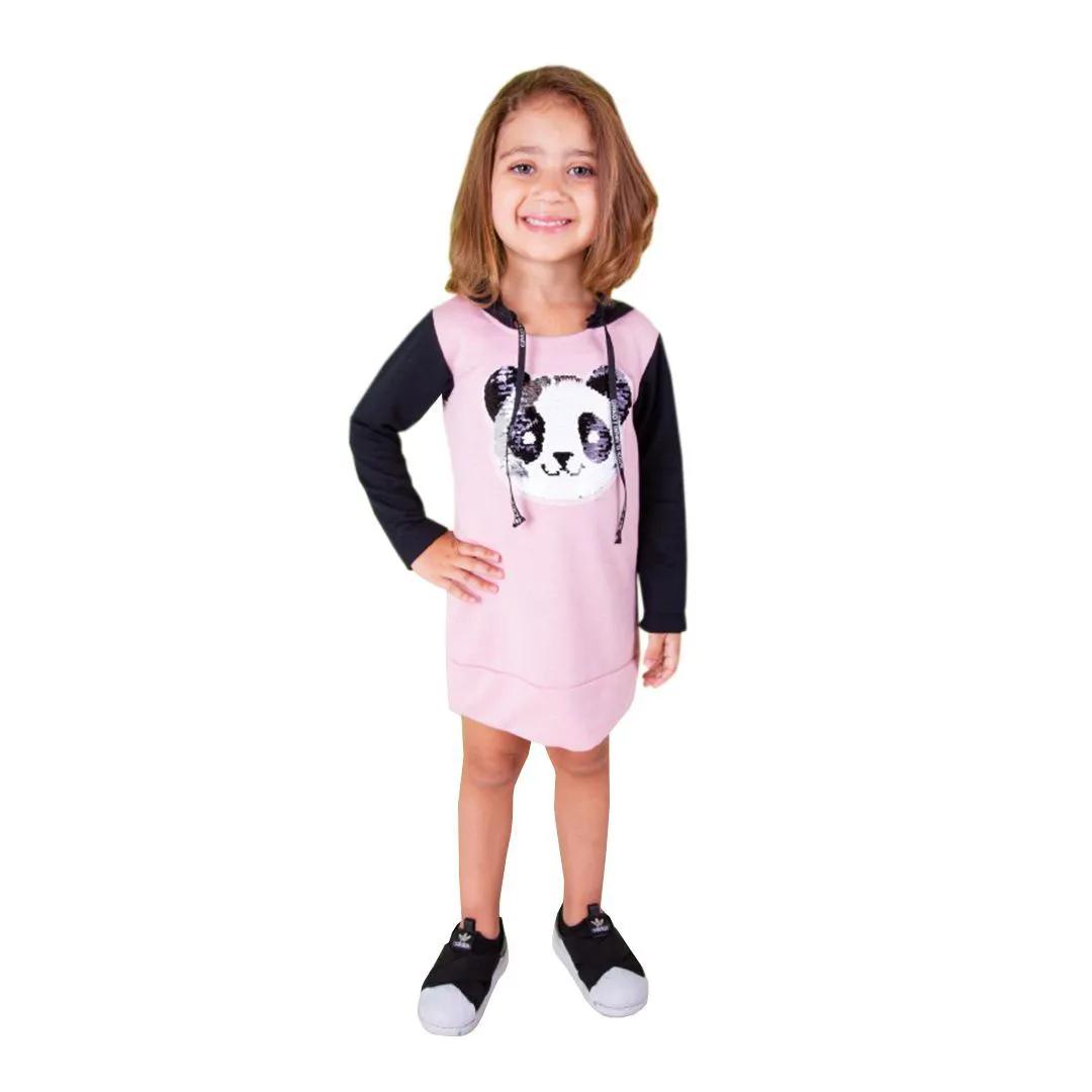 Vestido Feminino 06275