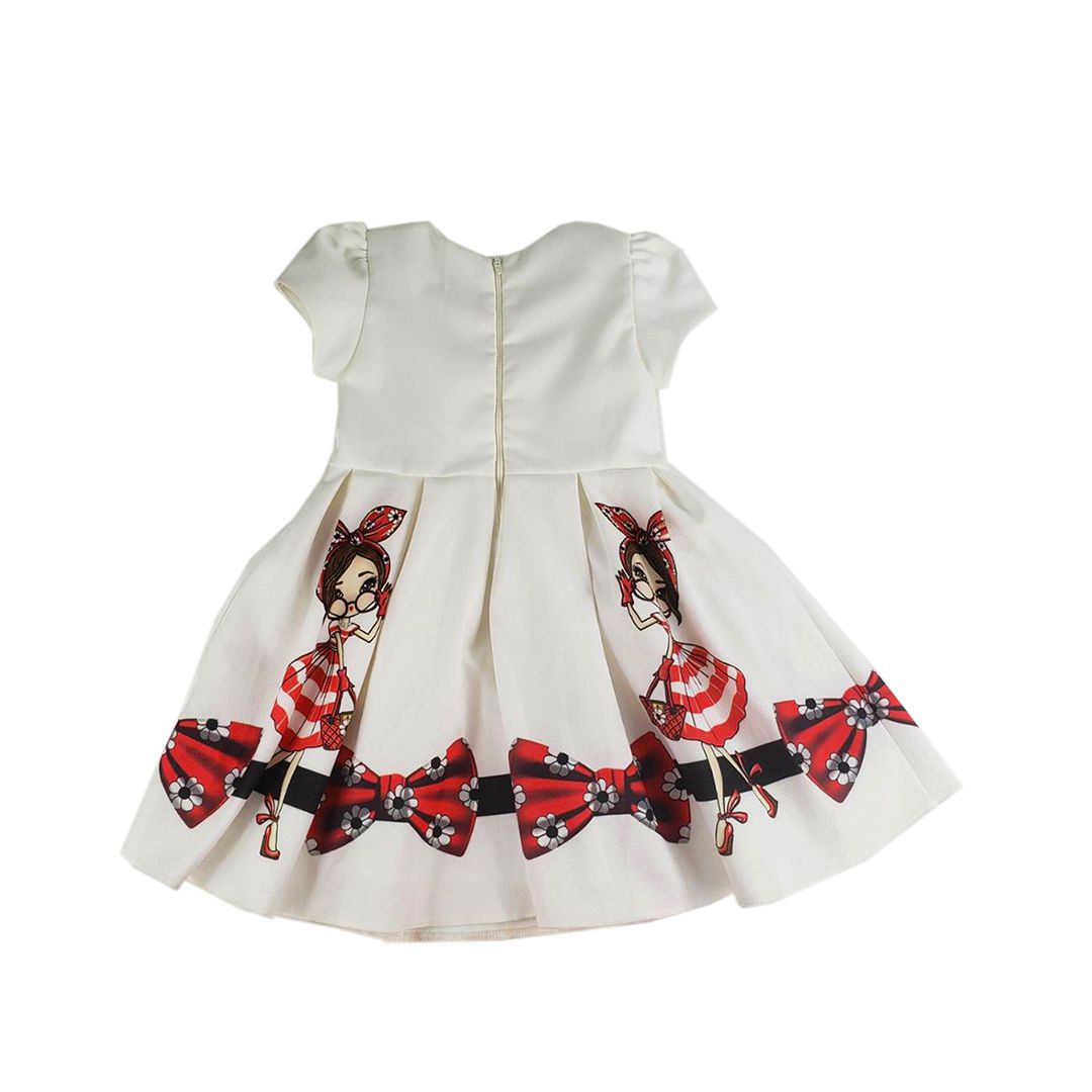 vestido feminino 510663