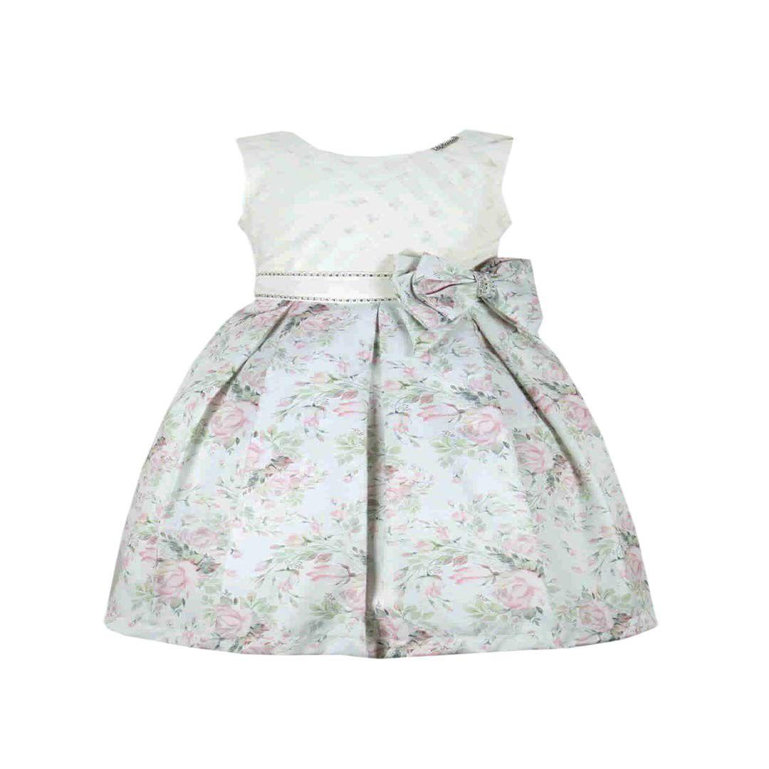 Vestido Feminino Cattai 05954