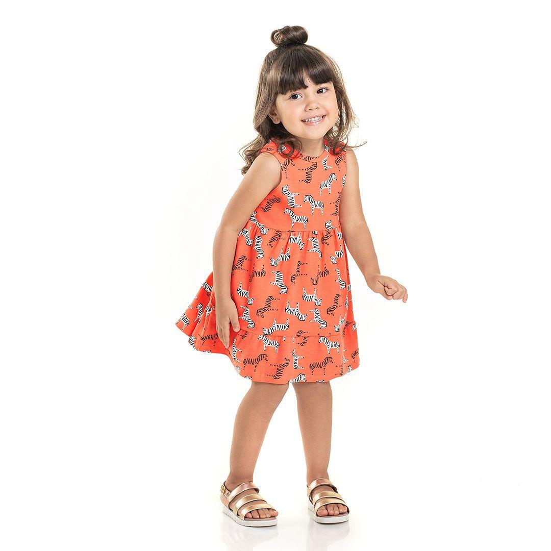 Vestido Feminino Minore ME103850