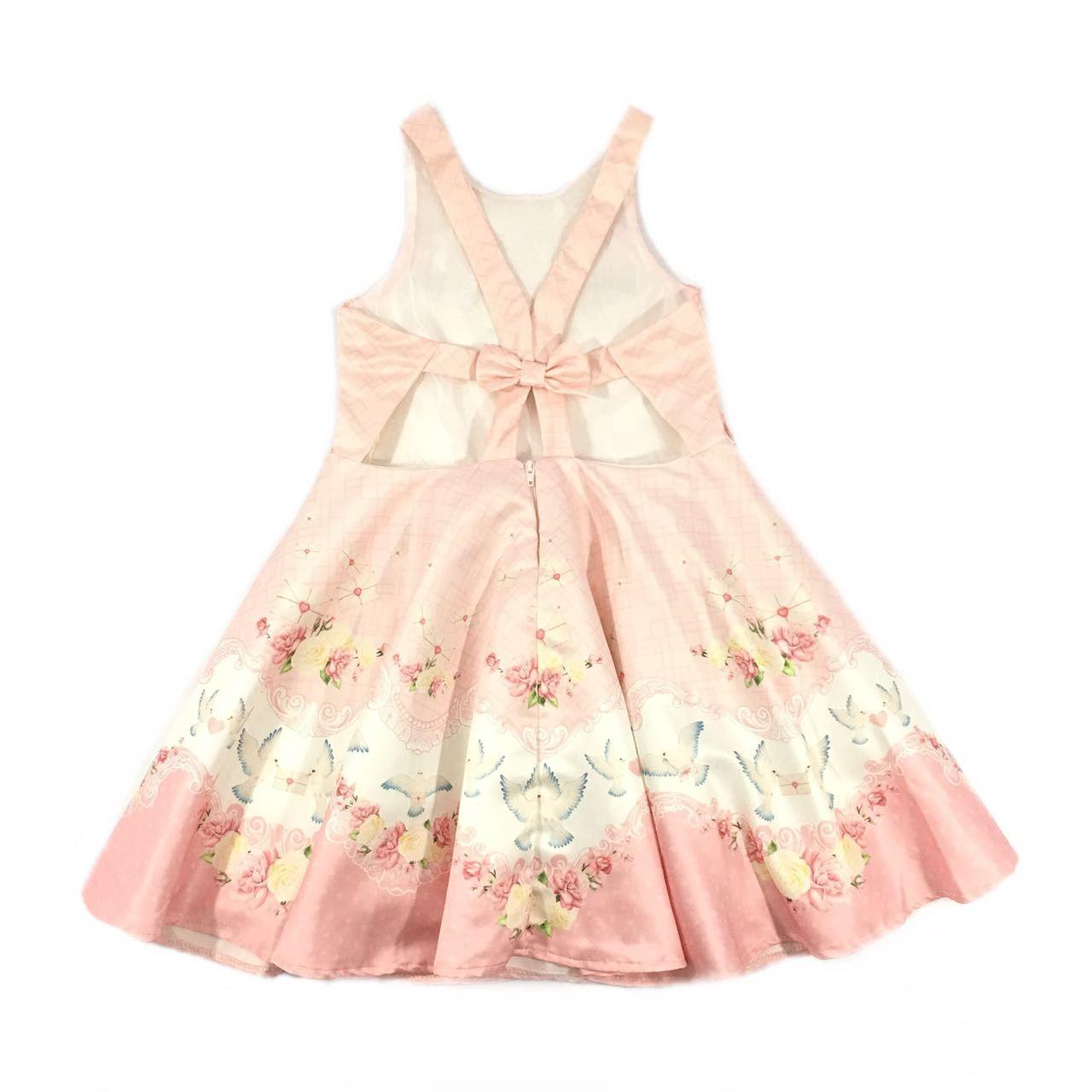 Vestido Petit Cherie 10.11.31176