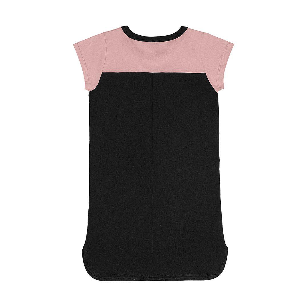 Vestido Feminino Rovitex 3119103
