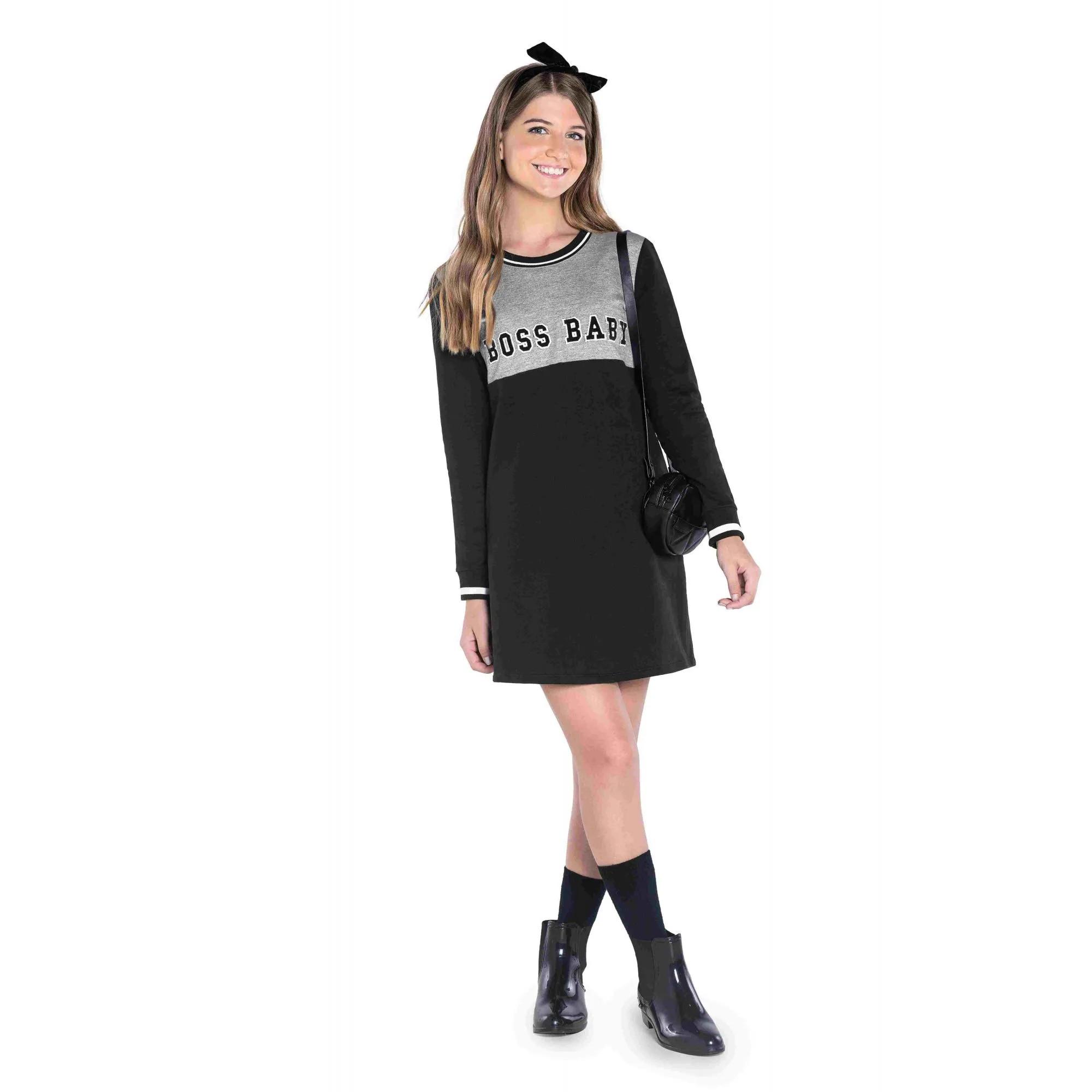 Vestido Feminino Rovitex 6146683