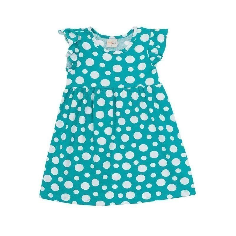 Vestido Feminino TINK BINK 602060041