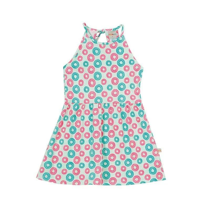 Vestido Feminino TINK BINK 604060076