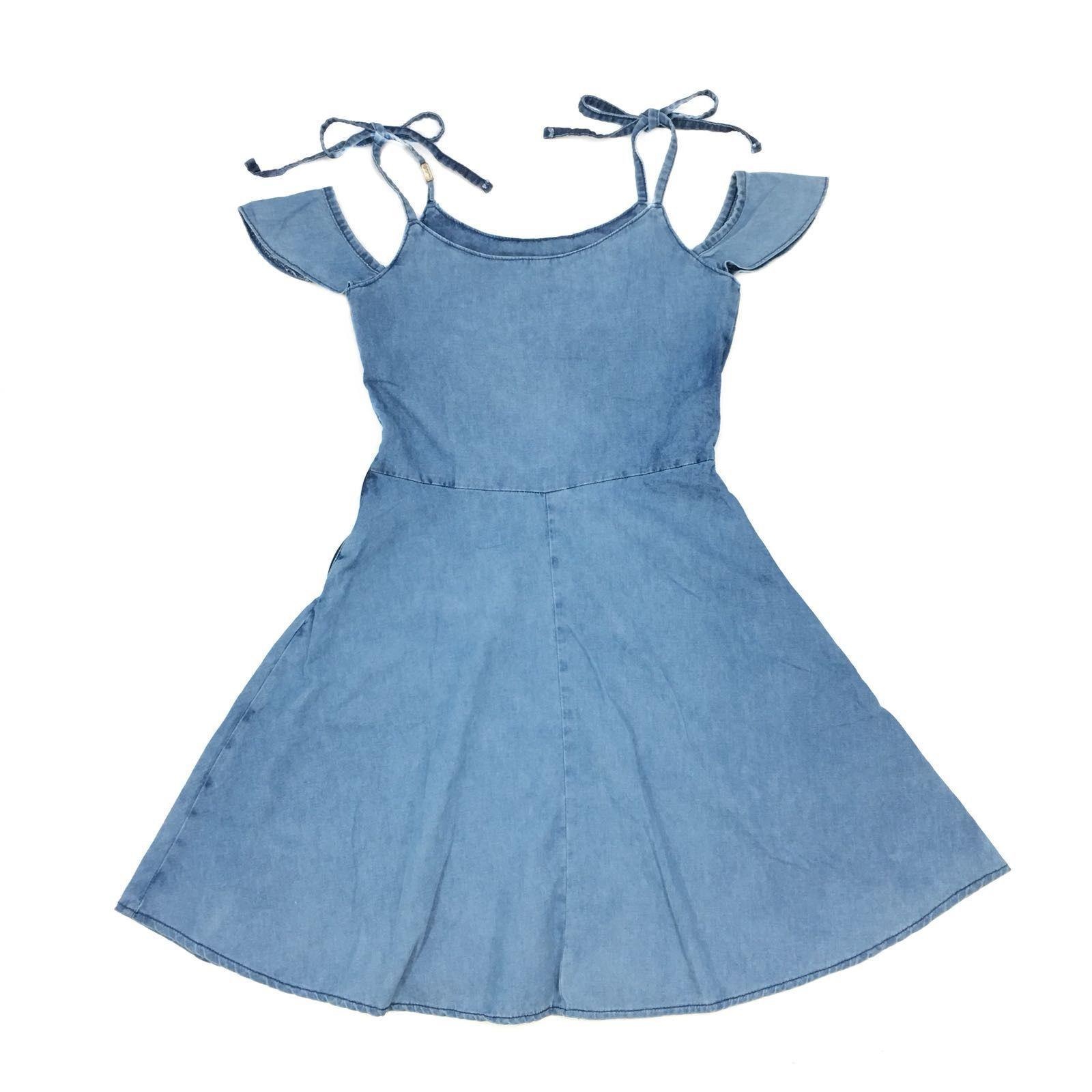 Vestido Fruto 28333021