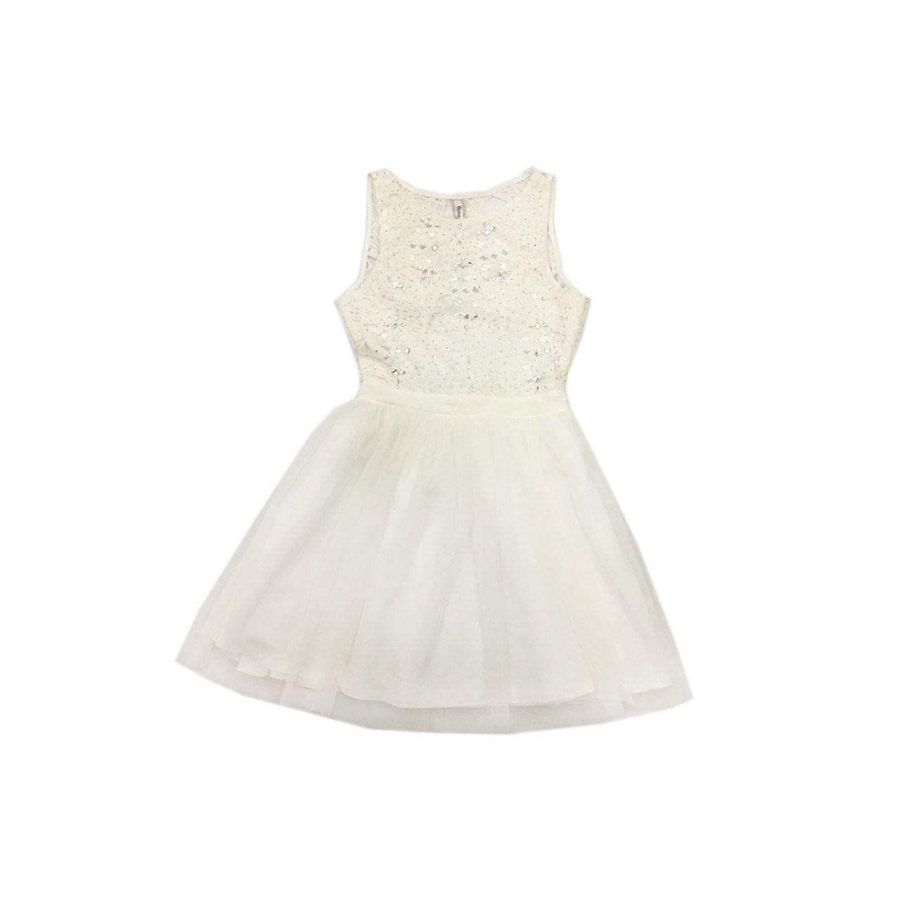 Vestido Fruto 28553073
