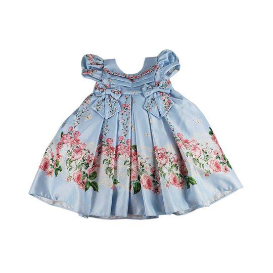 vestido kopela feminino 0804.5
