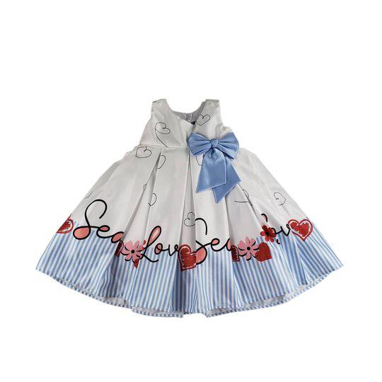 vestido kopela feminino 0810.15
