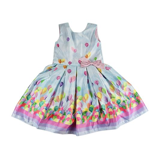 vestido kopela feminino 0906.5