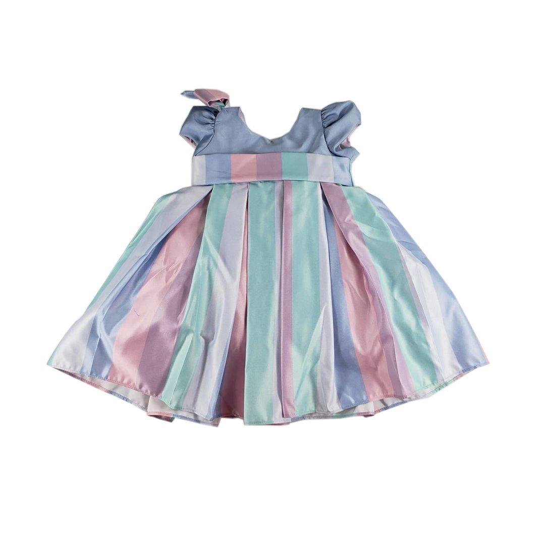 Vestido kopela menina 0812.17