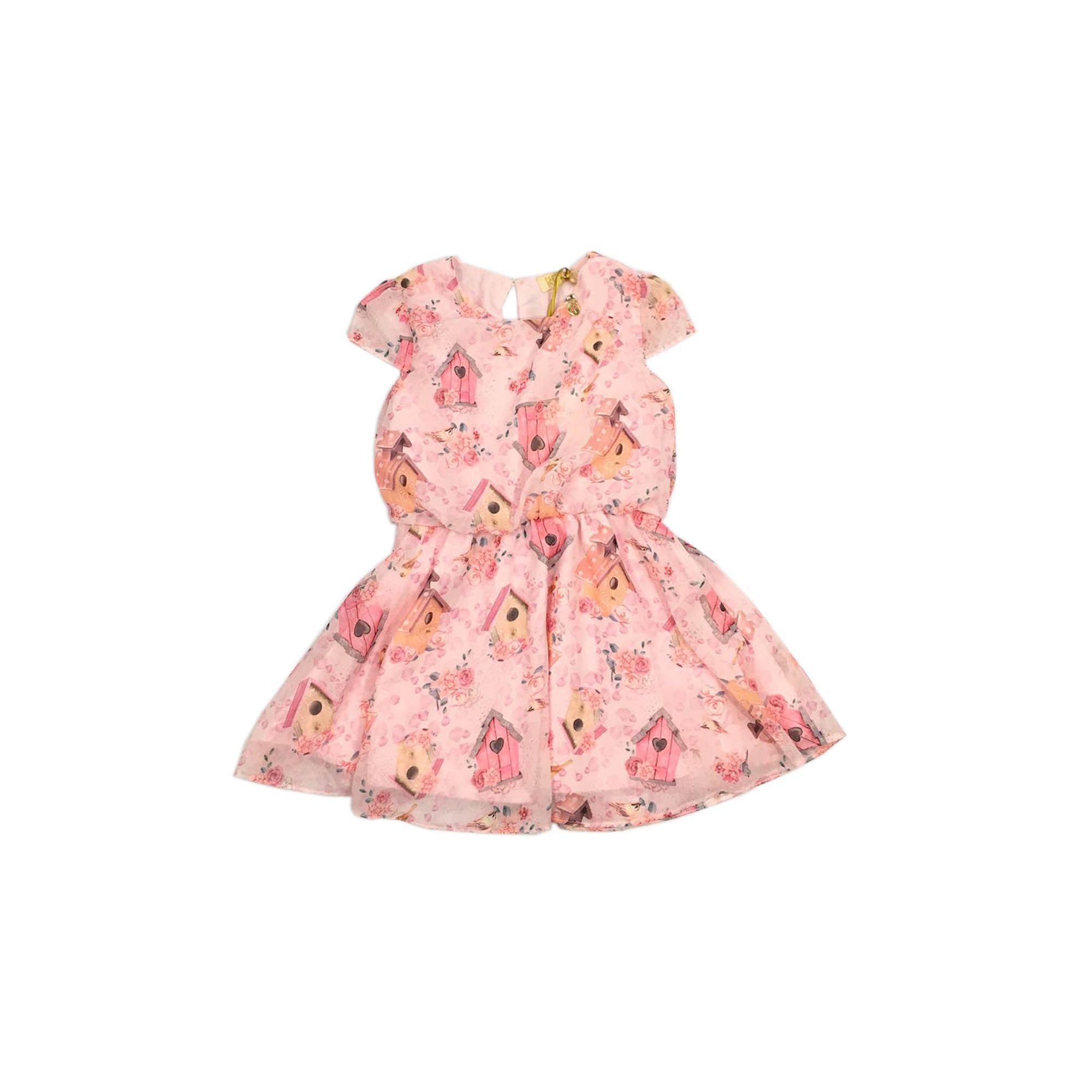 Vestido Kukiê 33910