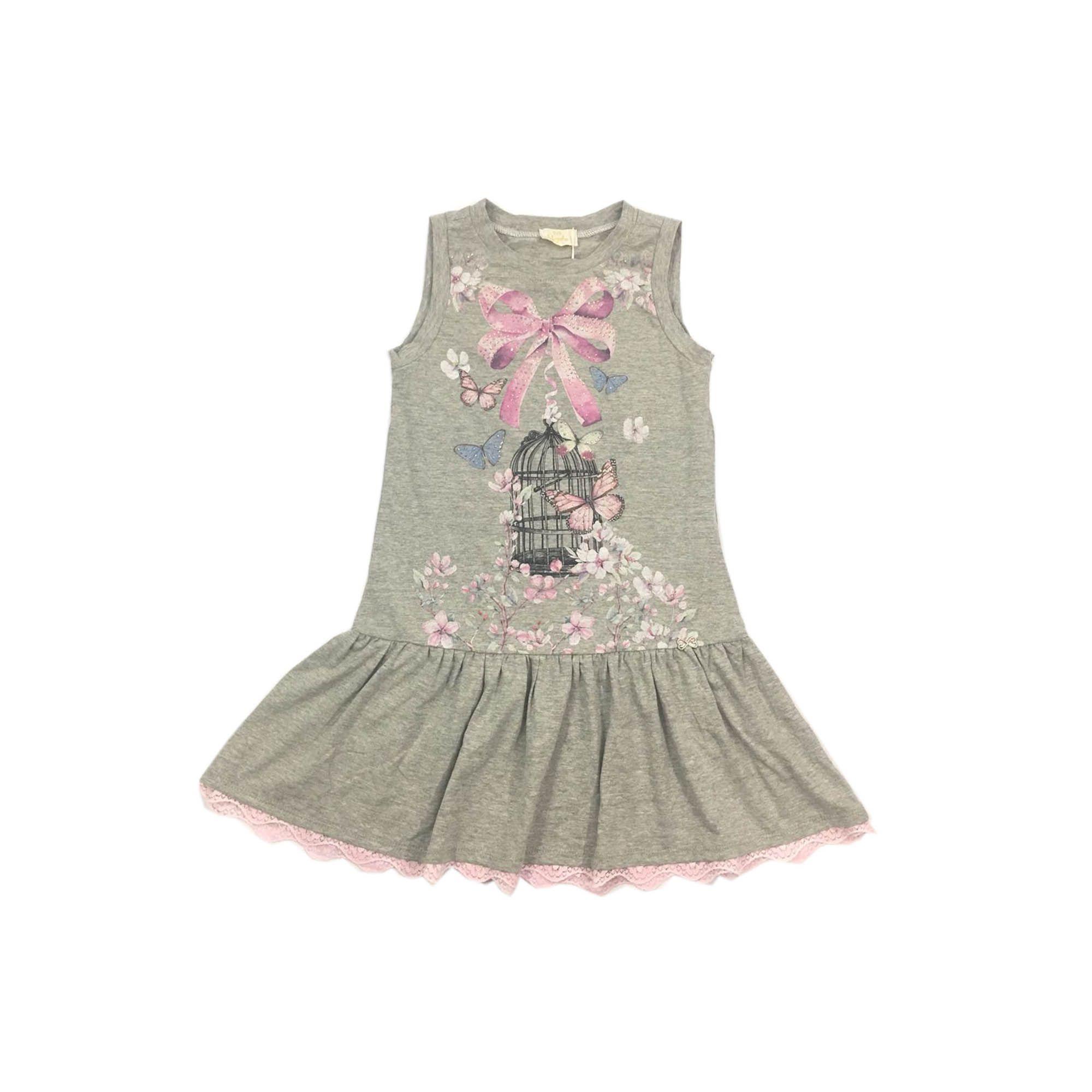 Vestido Luluzinha 090121118