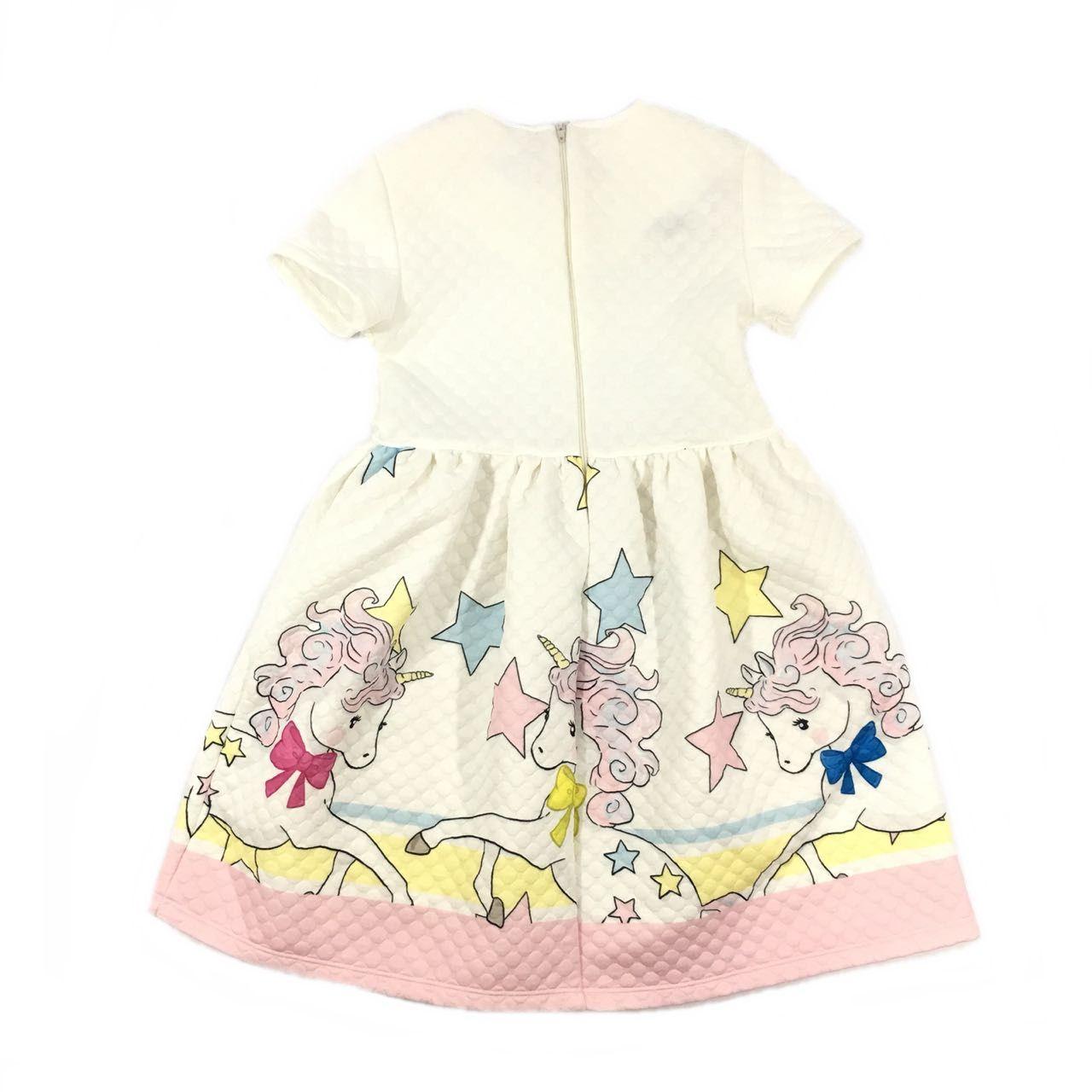 Vestido Luluzinha 090209118