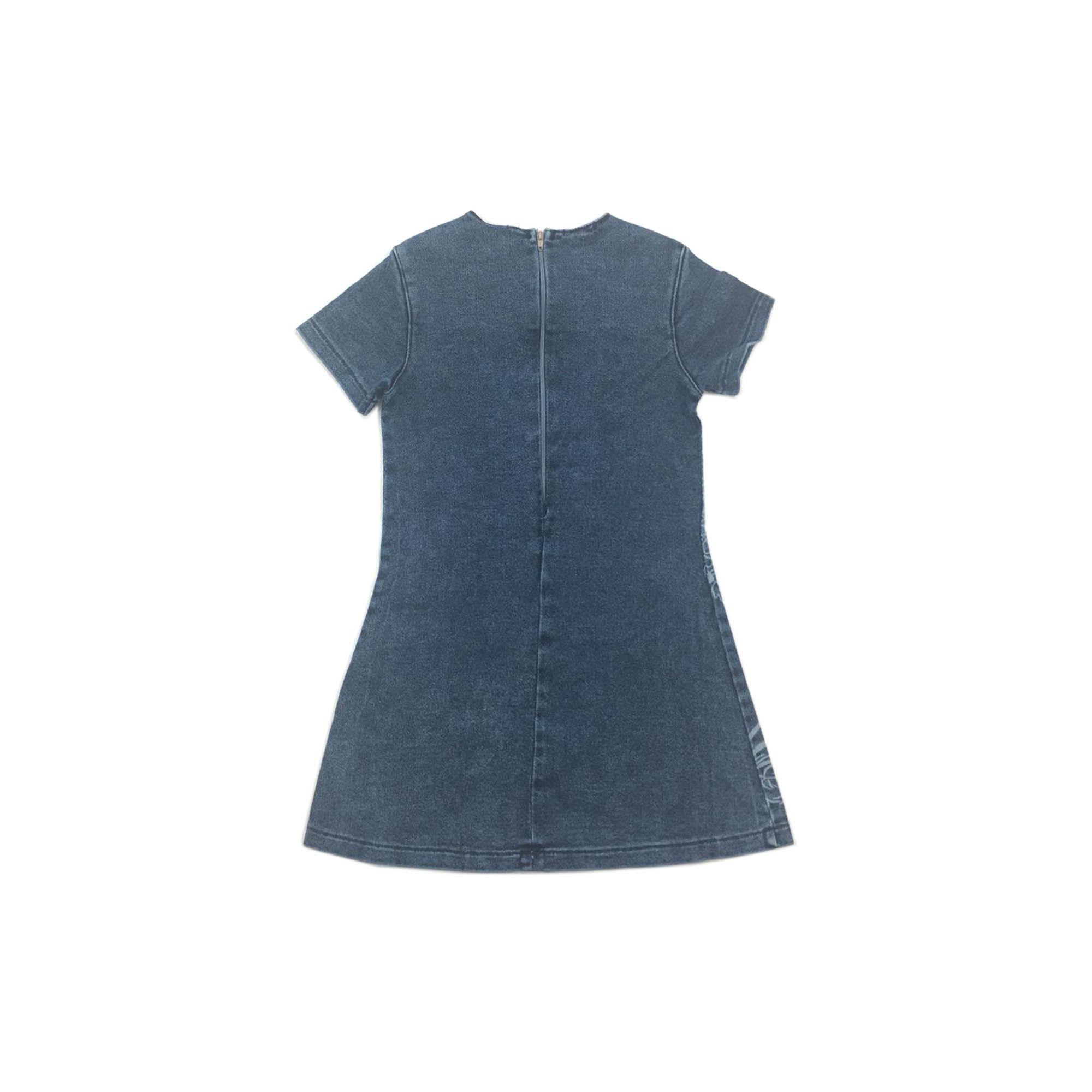 Vestido Luluzinha 090252118