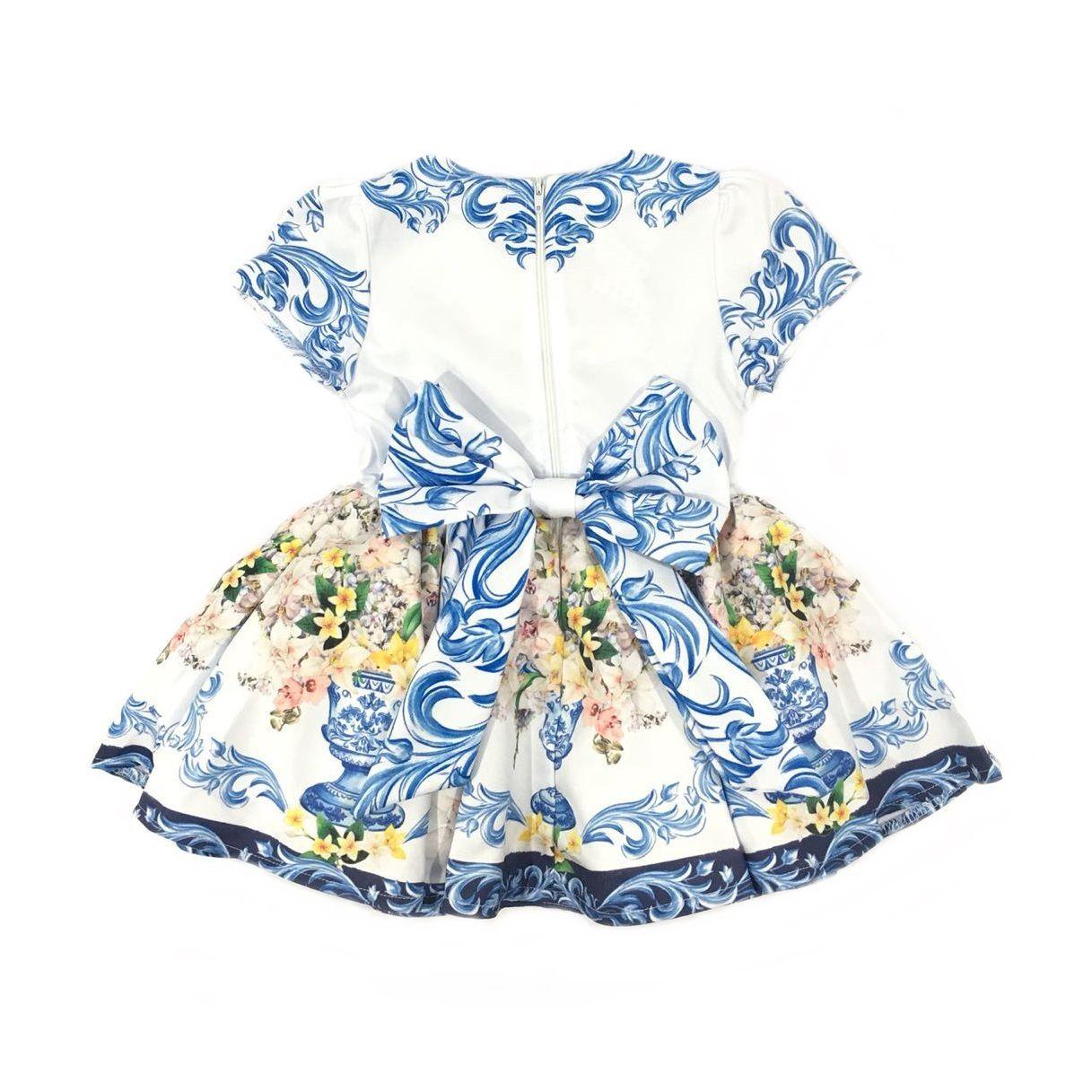 Vestido Luluzinha 090282118