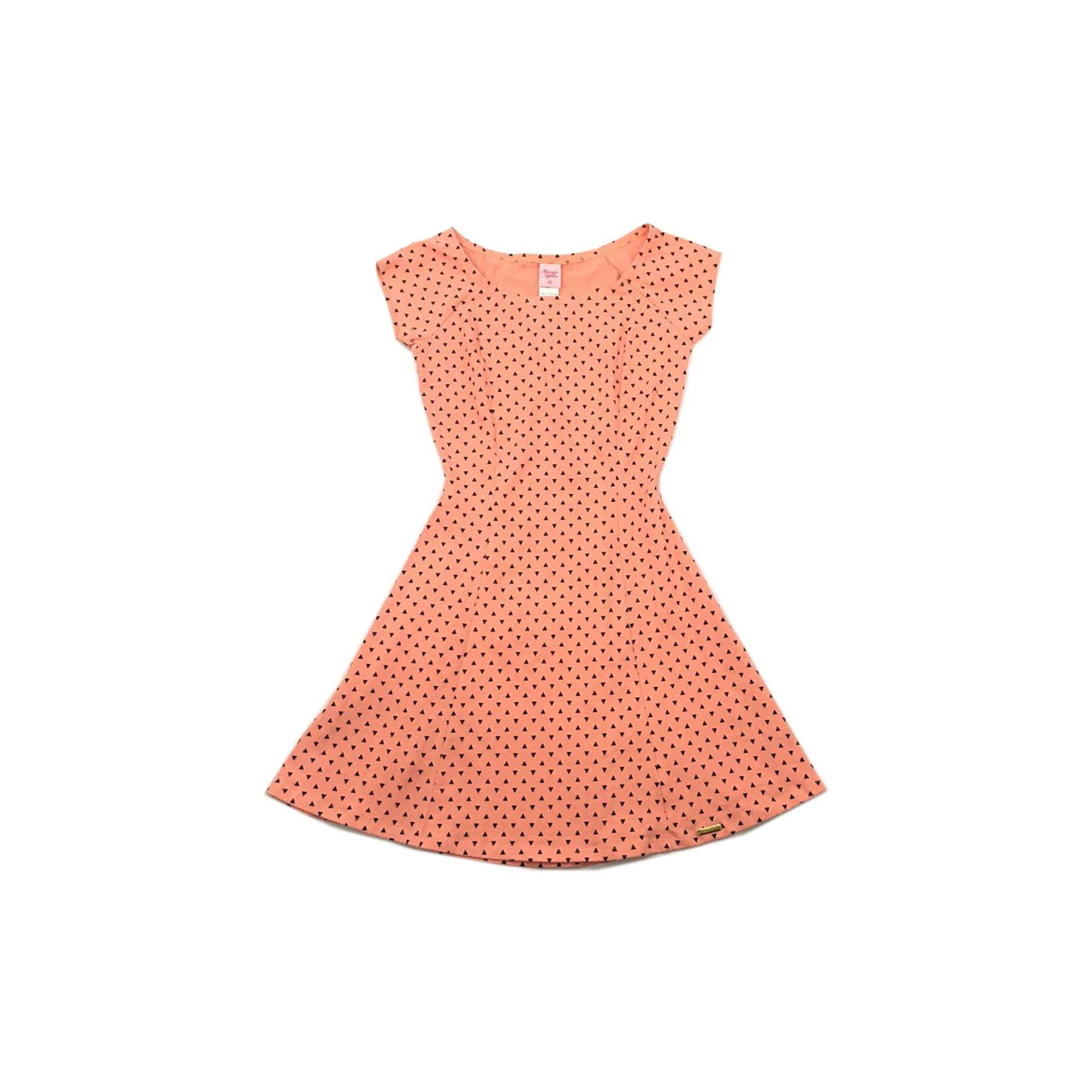 Vestido Magig Girls 36914