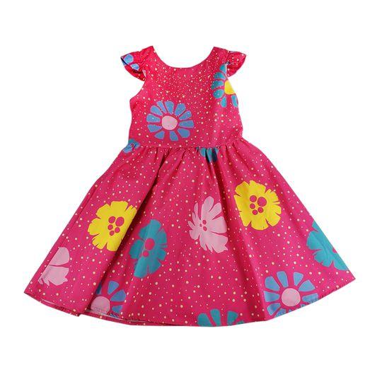 vestido málagah 2.03.10120