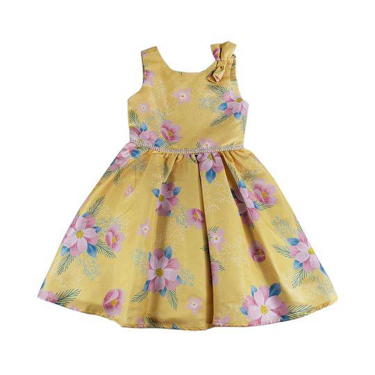 vestido málagah feminino 2.03.10090