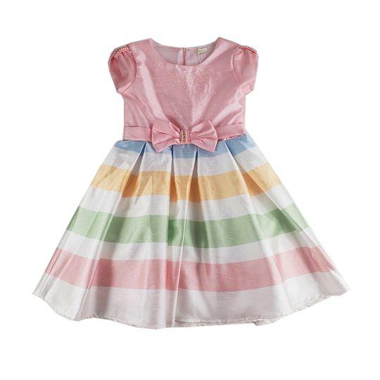 Vestido málagah feminino 2.03.1012688