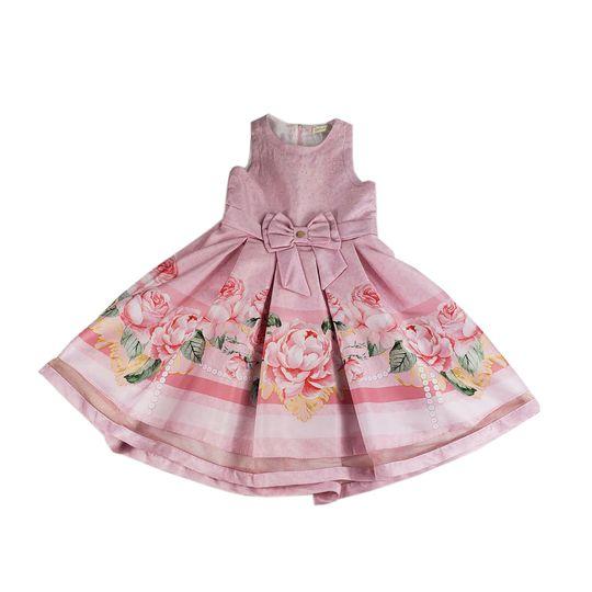 Vestido málagah feminino 2.03.10144