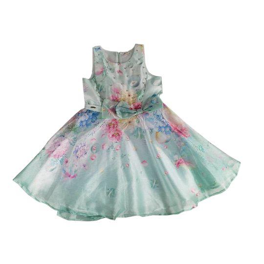 vestido málahag feminino 2.03.10112