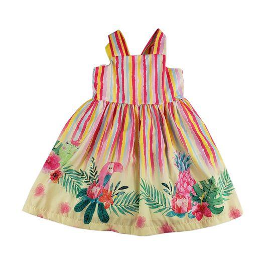 vestido málahag feminino 2.03.10184