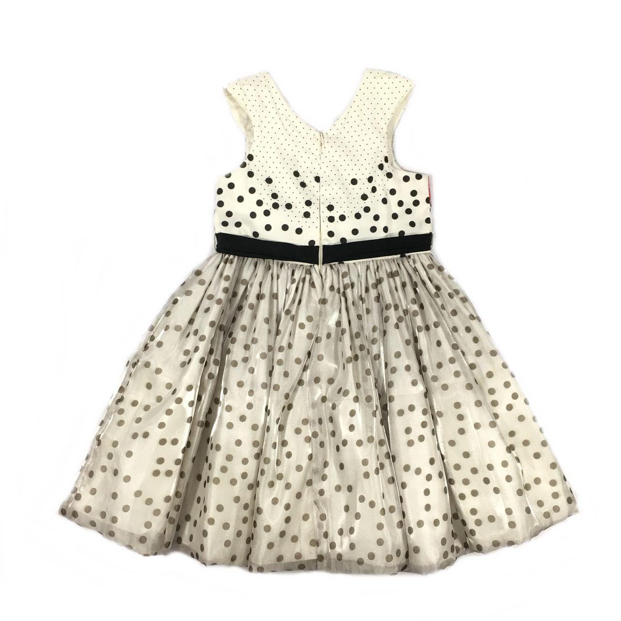 Vestido Miss Cake 510380