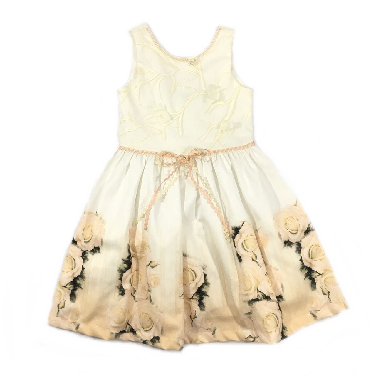 Vestido Miss Cake 510373