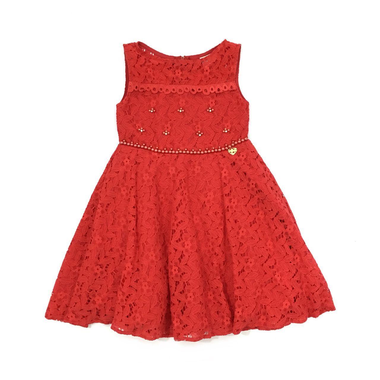 Vestido Ninali 28443019