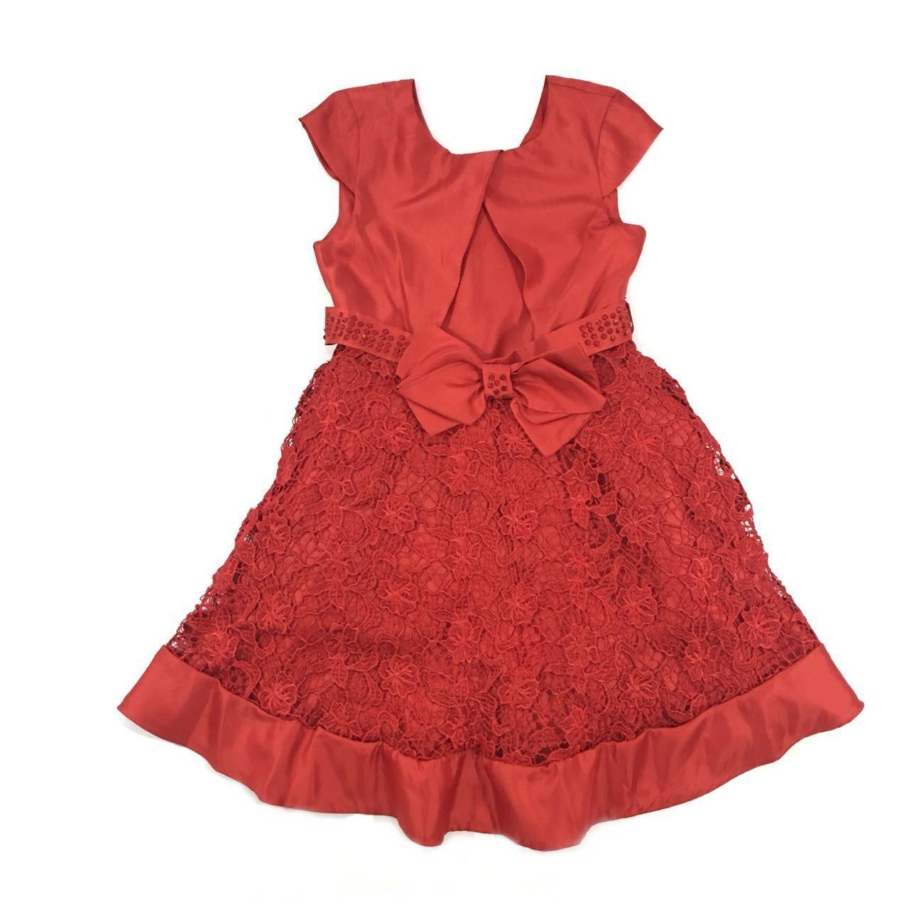 Vestido Ninali 18442045