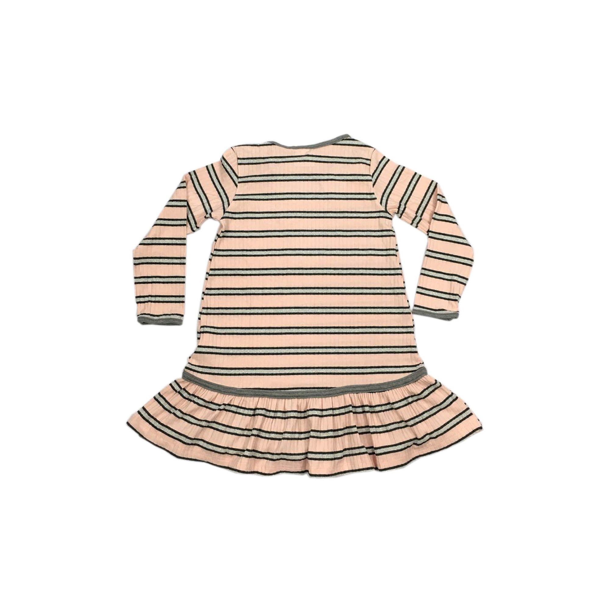 Vestido Ninali 18442054