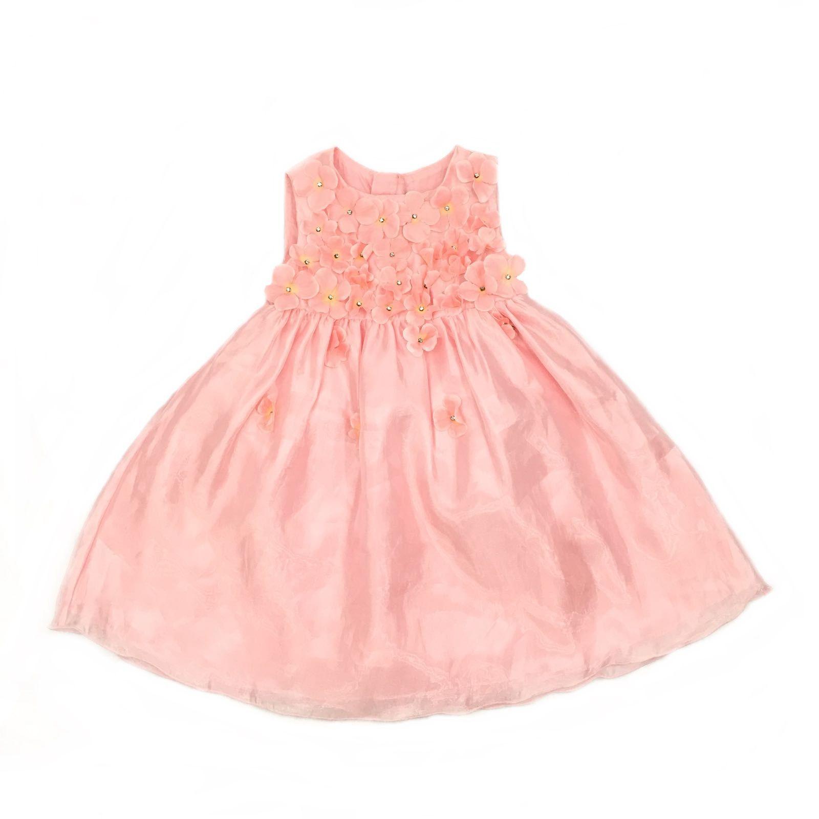 Vestido Ninali 18442098