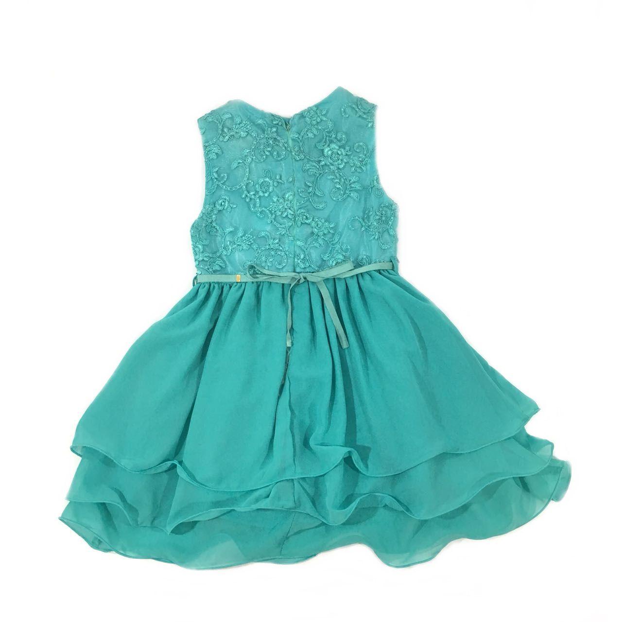 Vestido Ninali 26442020