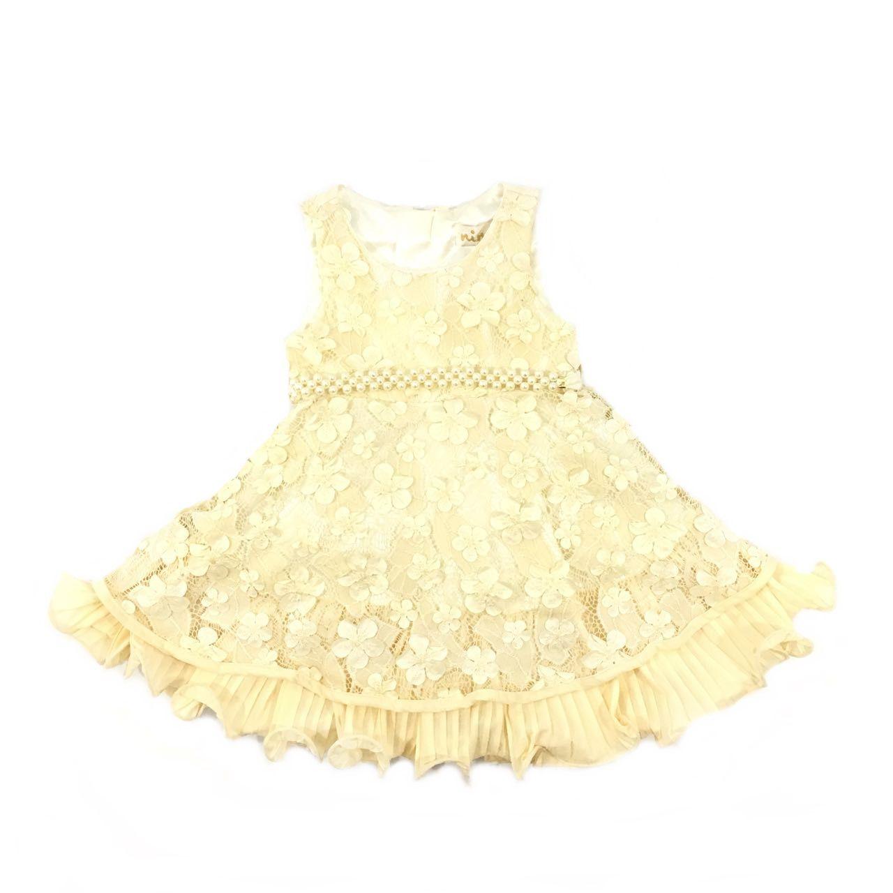 Vestido Ninali 26443006