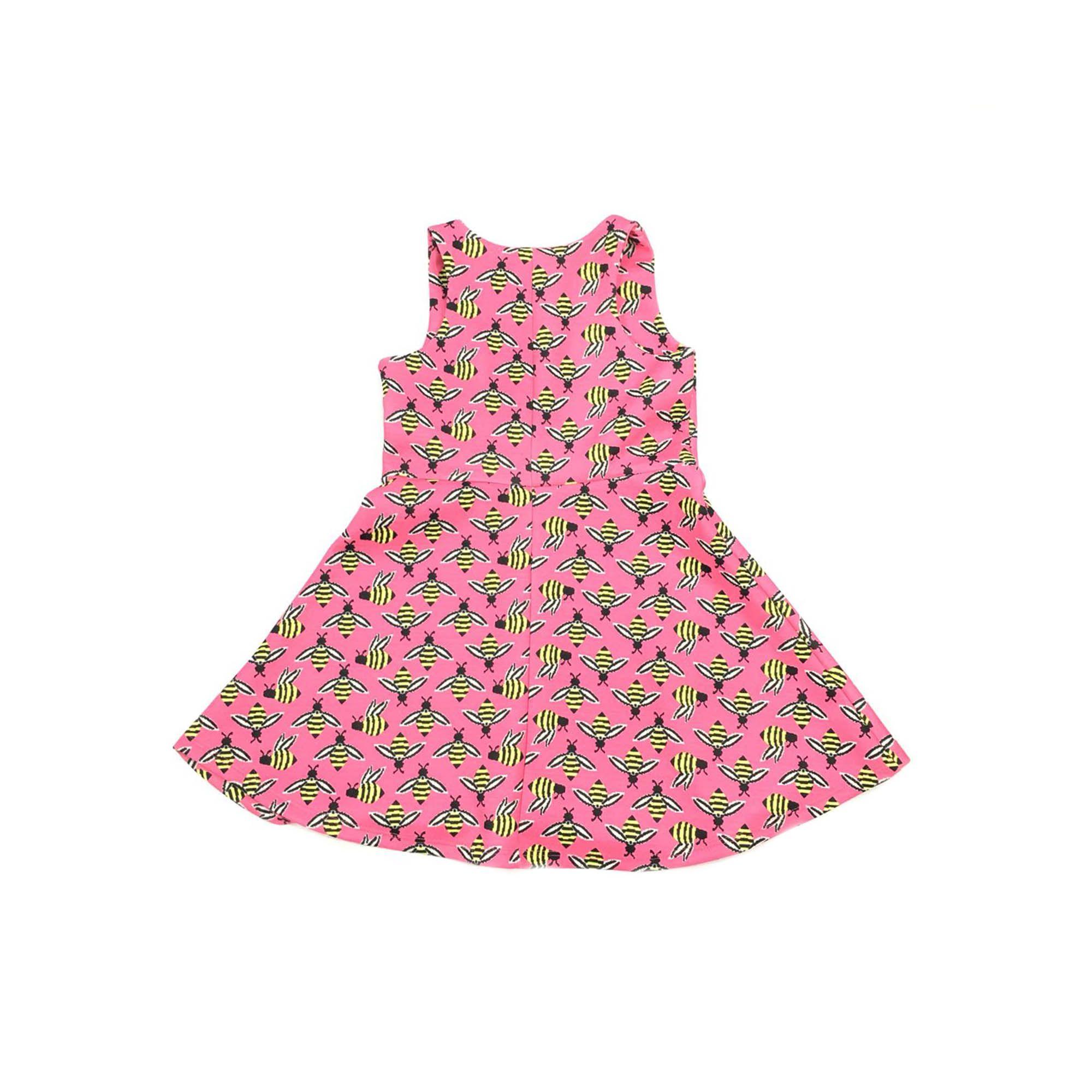 Vestido Ninali 27443120