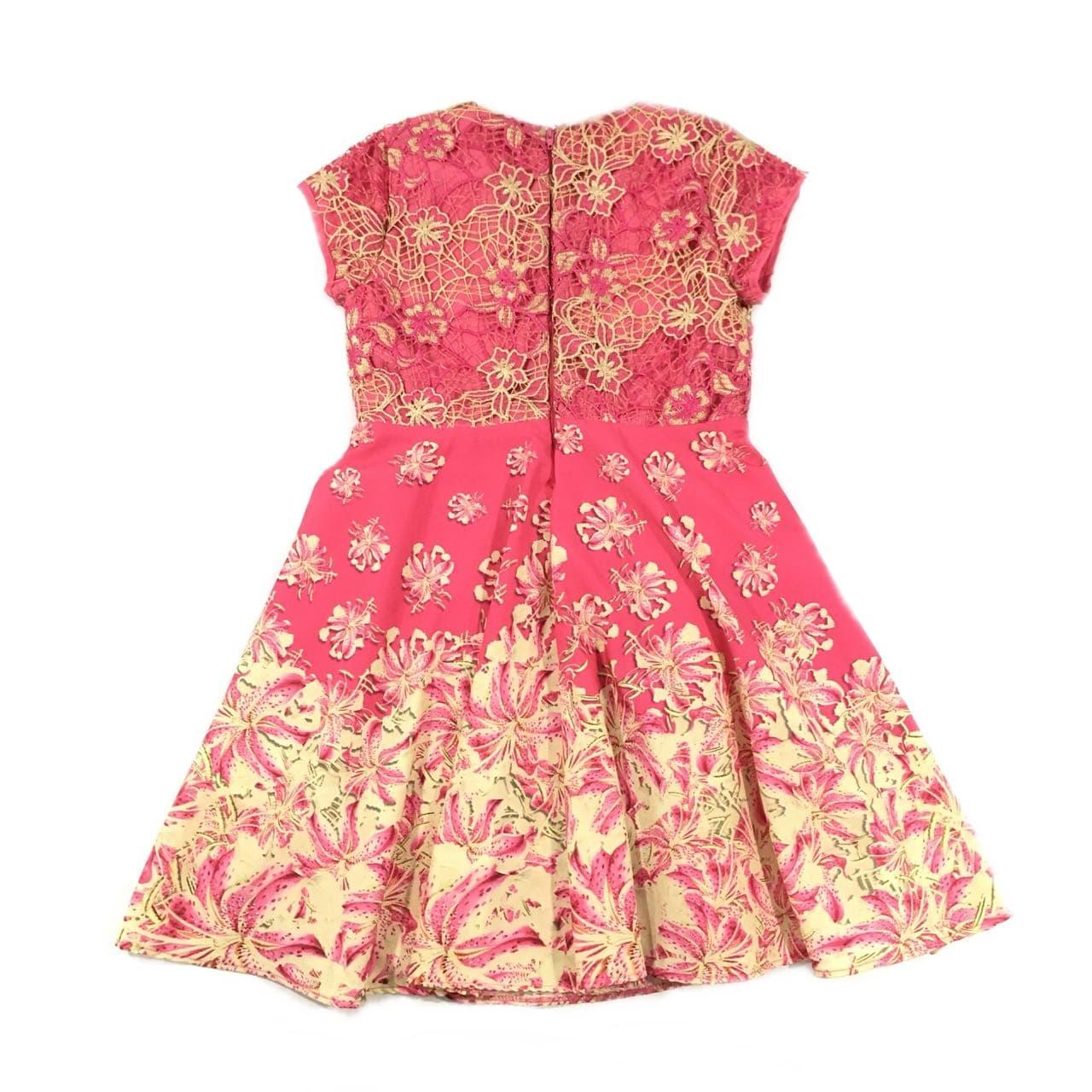 Vestido Ninali 27443140