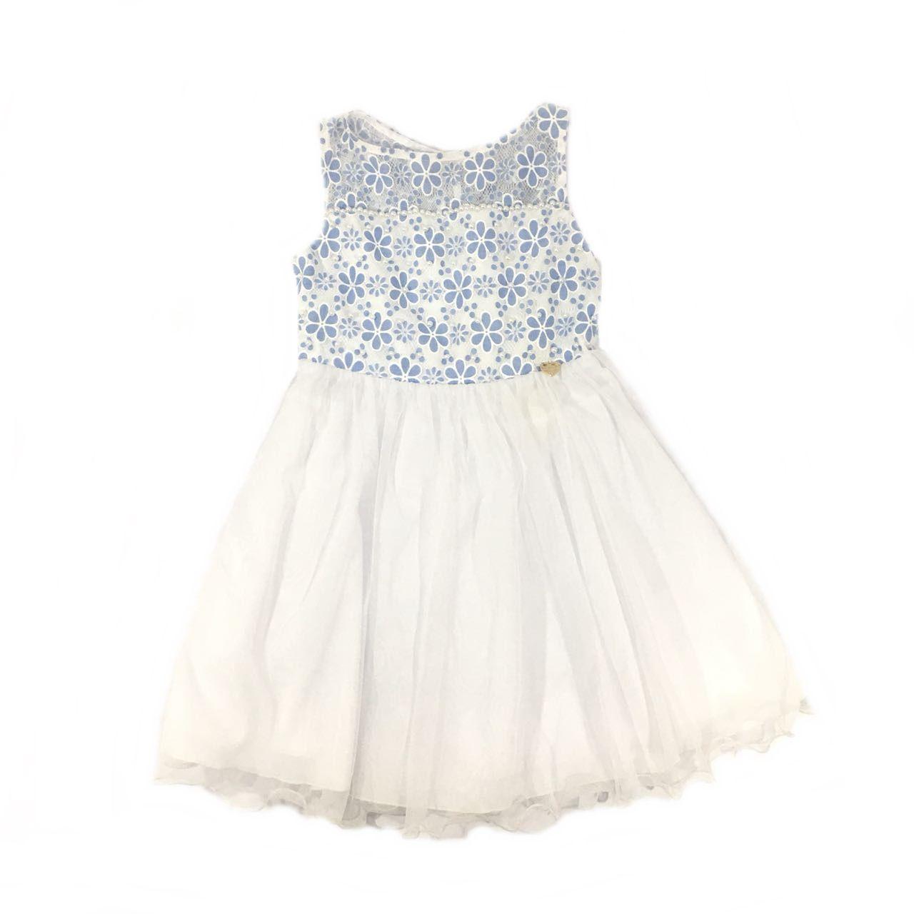 Vestido Ninali 28443033