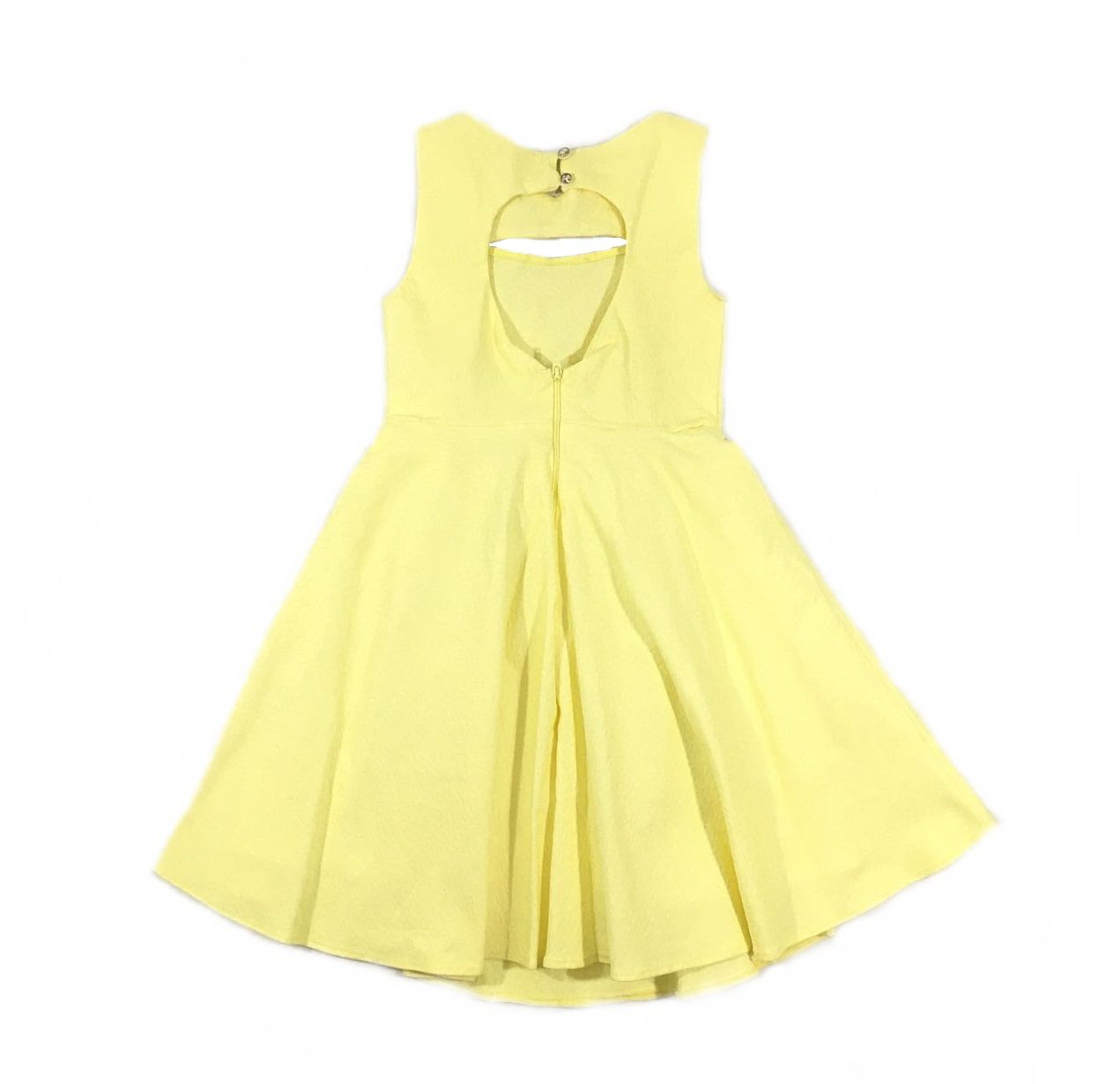 Vestido Ninali 28443044