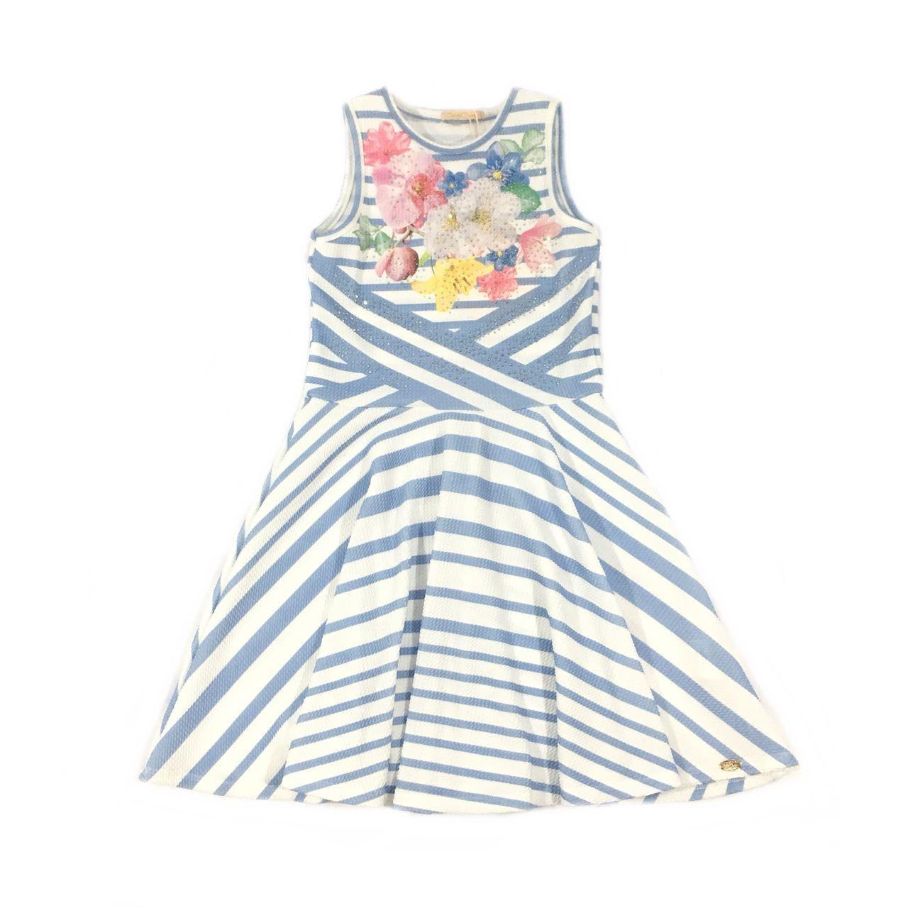 Vestido Petit Cherie 10.11.31270
