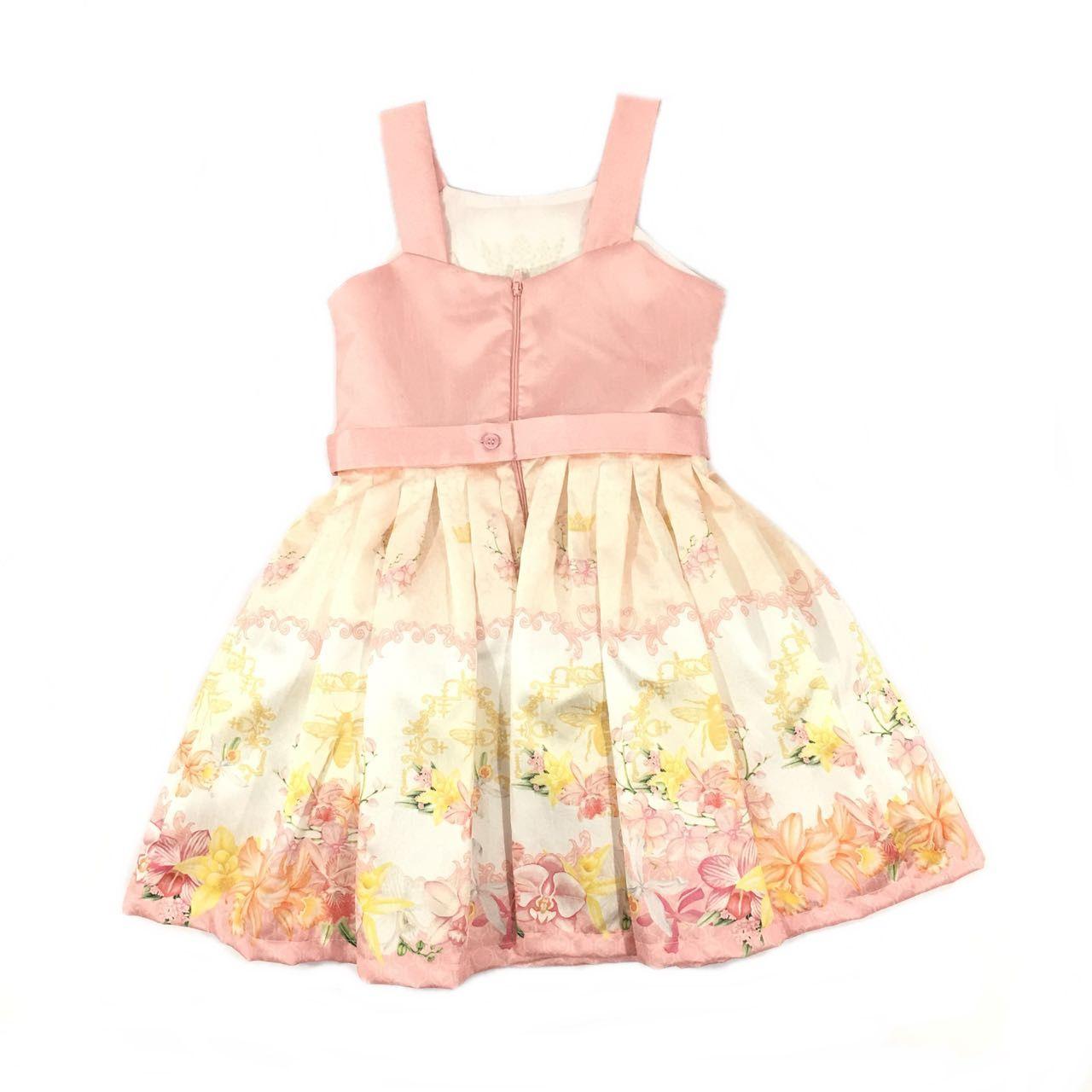 Vestido Petit Cherie 10.11.31420