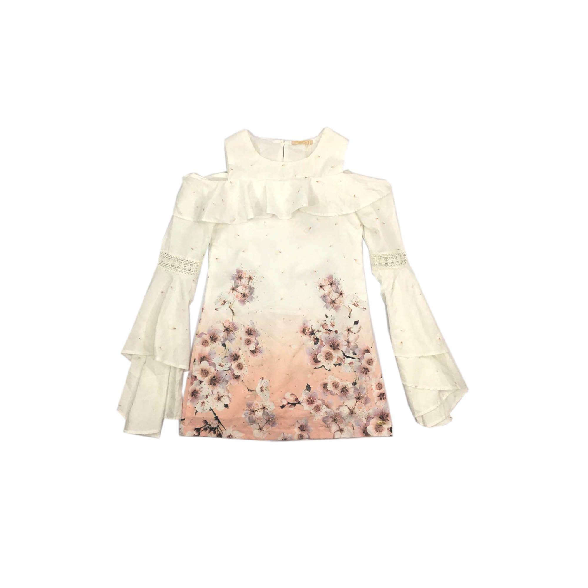 Vestido Petit Cherie 10.12.31244
