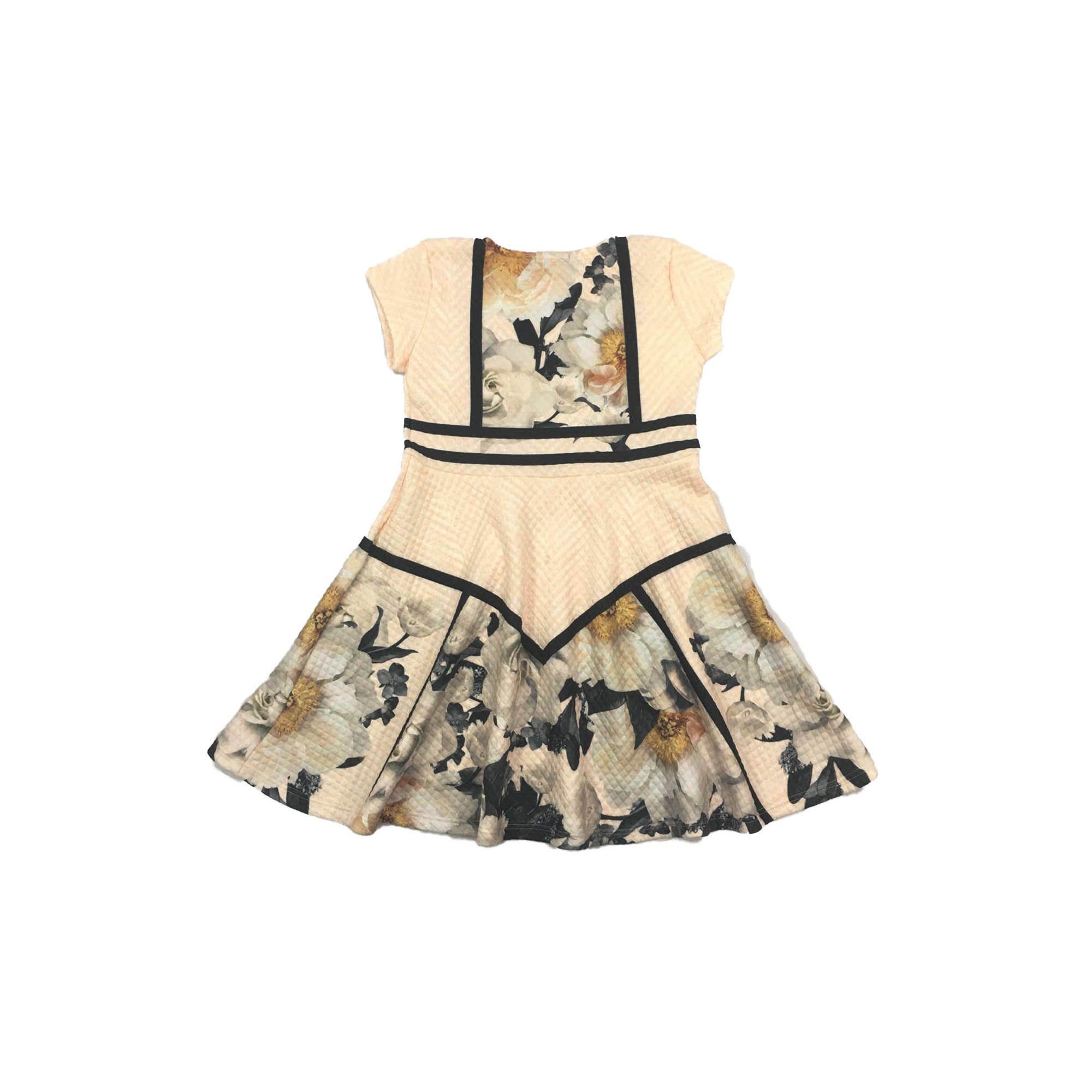 Vestido Petit Cherie 10.12.31284