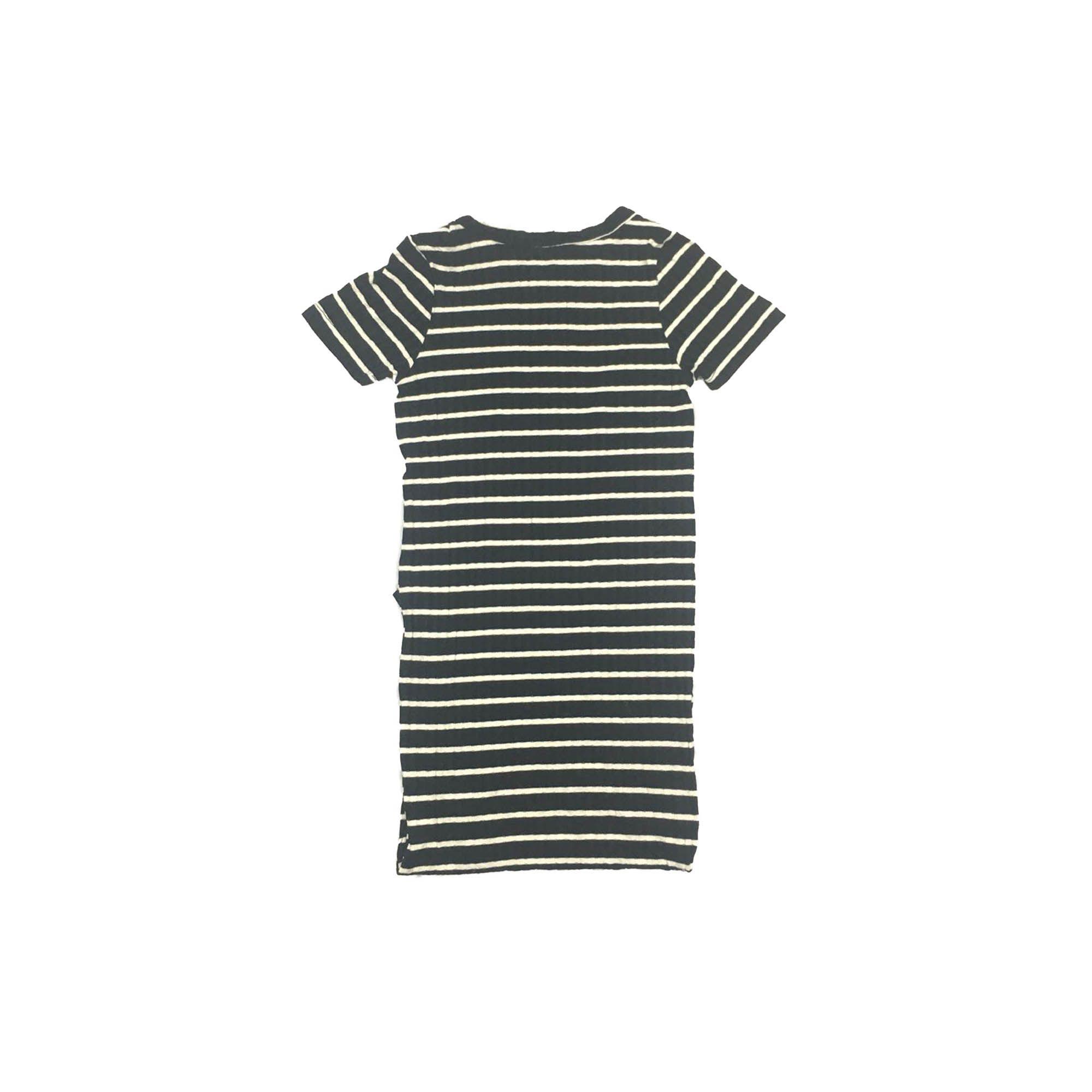 Vestido Petit Cherie 10.12.31306