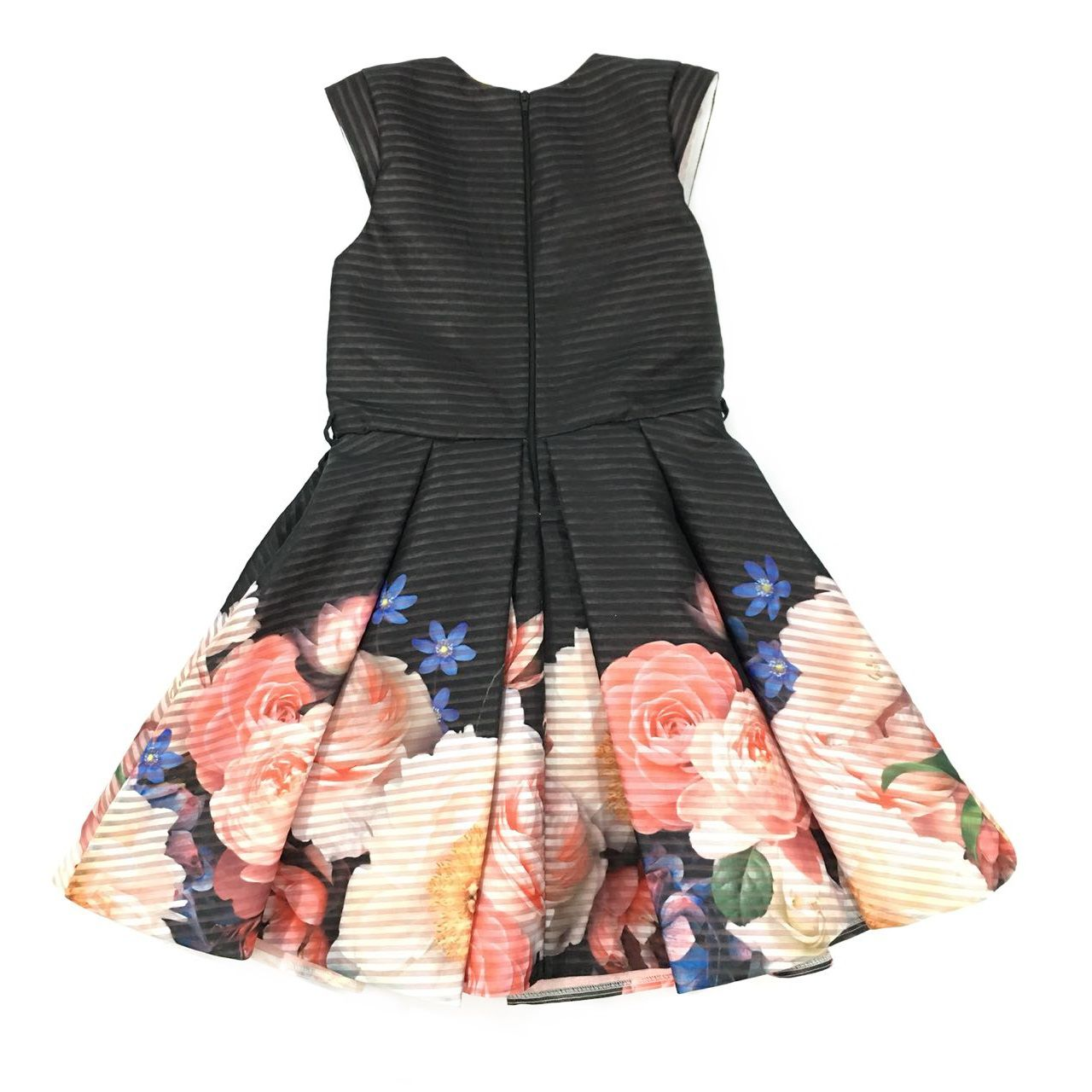 Vestido Petit Cherie 10.12.31310