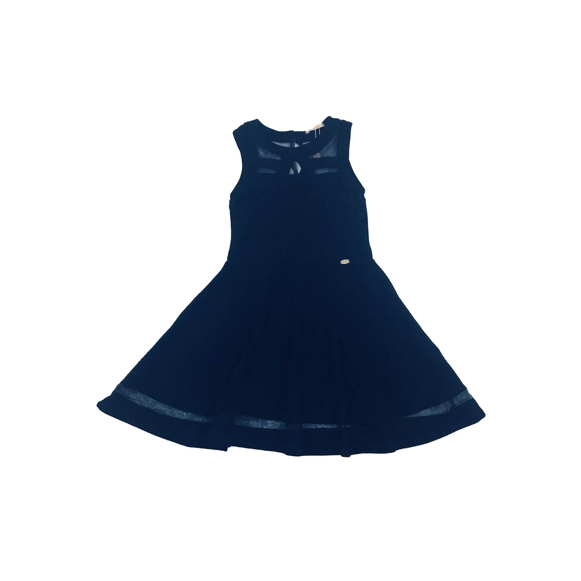 Vestido Petit Cherie 10.12.31356