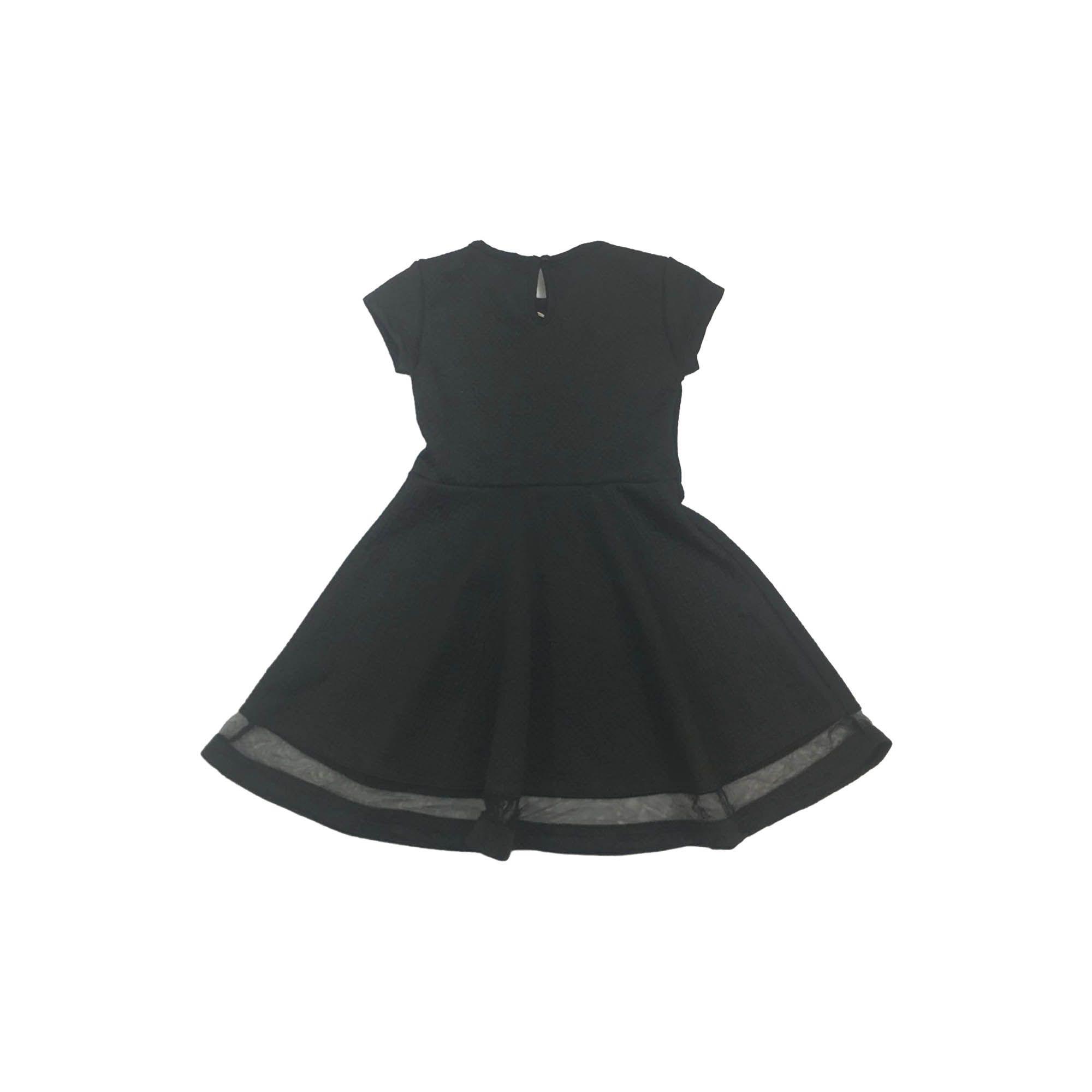Vestido Petit Cherie 10.12.31430