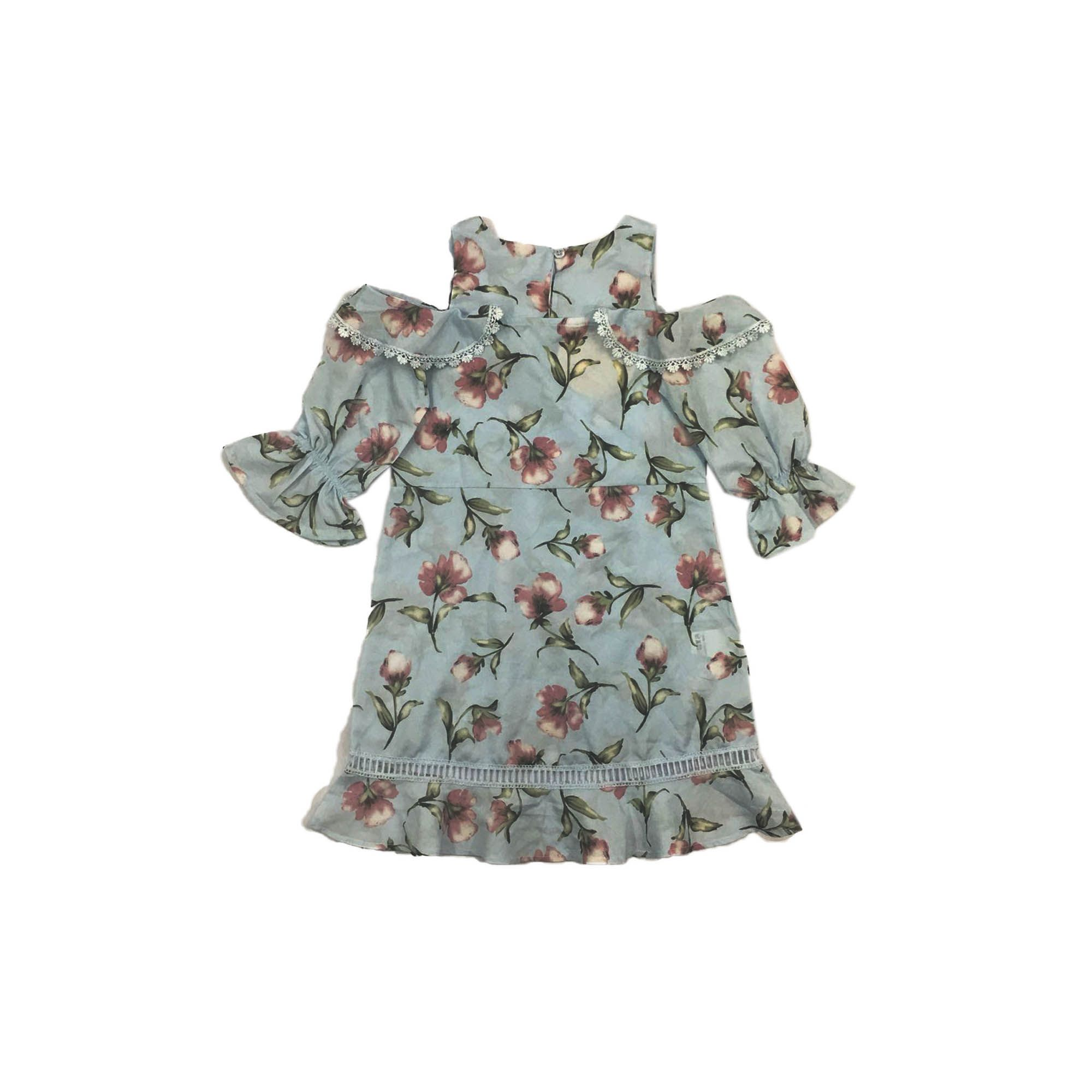 Vestido Petit Cherie 10.12.31546