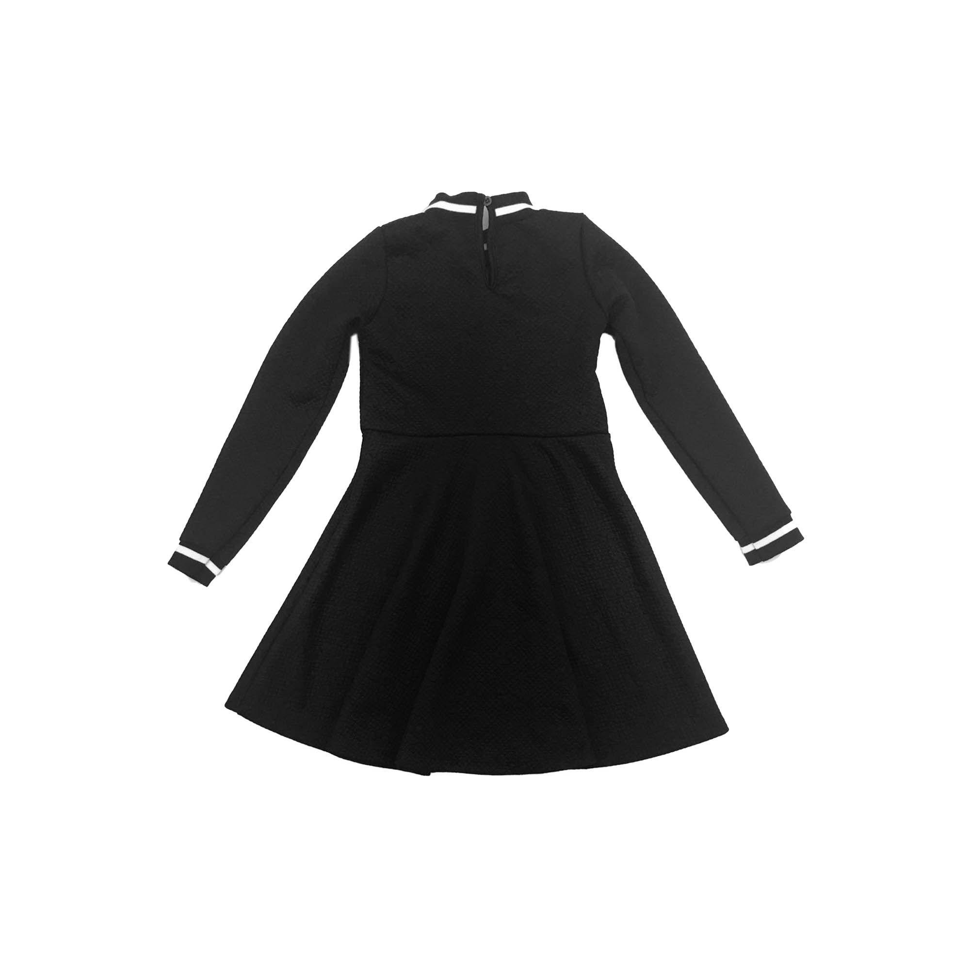 Vestido Petit Cherie 10.12.31560